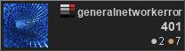 ServerFault